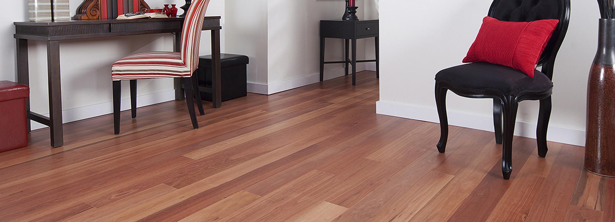 Wooden Floorboards Repairs Melbourne Carpet Vidalondon